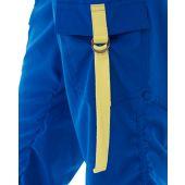 Ida Workout Parachute Pant