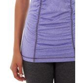 Leah Yoga Top